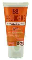 Heliocare Protezione solare SPF 50+ Gel da 50 ml