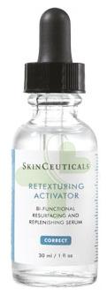 SkinCeuticals Retexturing Activator Trattamento Rinnovatore Viso 30 ml