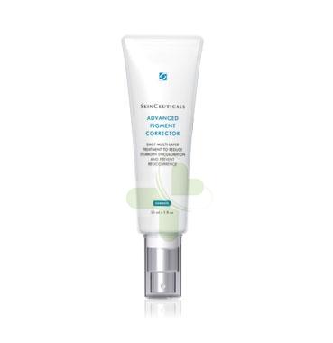 SkinCeuticals Linea Anti-Invecchiamento Advanced Pigment Corrector 30 ml