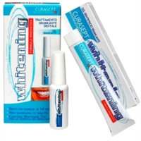Curaden Curasept Sensitivity Denti Sensibili Dentifricio 75 ml